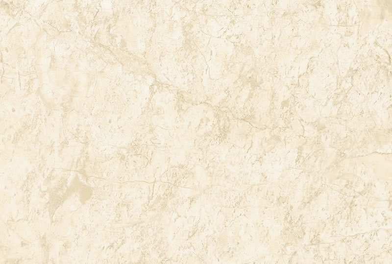 Marble Tiles Wescoo Porcelain Tiles Marble Tiles