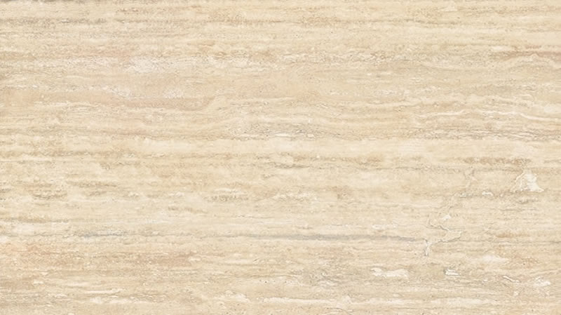 Marble Tiles Wescoo Porcelain